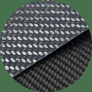 Composites - TECHNI Waterjet