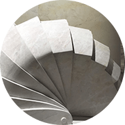 Stone Slabs - TECHNI Waterjet