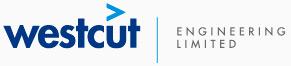 Westcut Engineering - TECHNI Waterjet