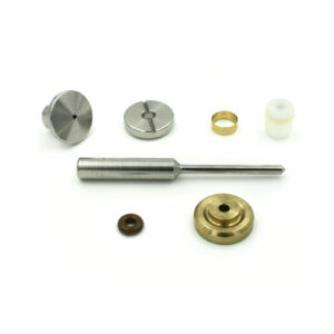 Valve Repair Kit - TECHNI Waterjet