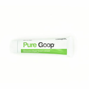 GRS - THD LUBE Green Goop 1OZ #10084440