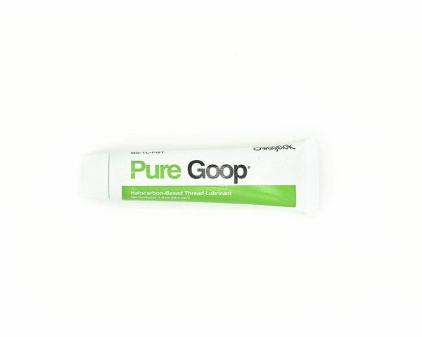 GRS - THD LUBE Green Goop 1OZ #10084440
