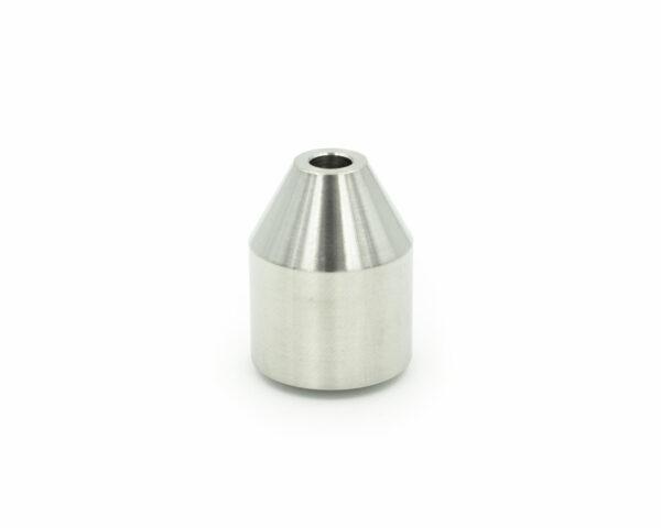Cone Plug, 9/16 #10079291