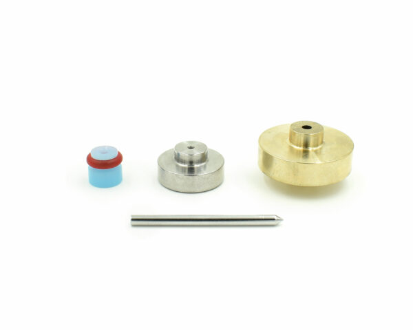 Needle and Seat Normally Closed Kit #11328 - TECHNI Waterjet