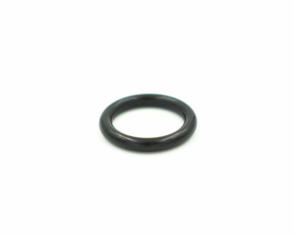 Garnet Tube O-Ring #11679-012 - TECHNI Waterjet