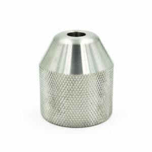 Nozzle Nut #12862 - TECHNI Waterjet