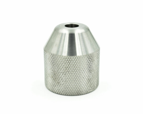 Nozzle Nut #12862 - TECHNI Waterjet