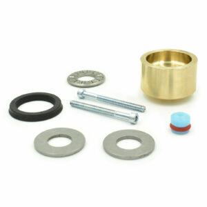 Swivel Repair Kit - TECHNI Waterjet