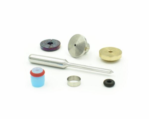 Repair Kit NO #12967