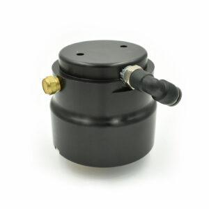 Actuator #13732 - TECHNI Waterjet