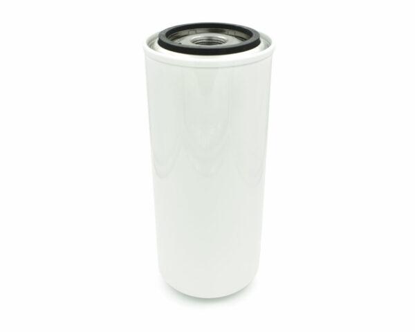 Oil Filter 24 Micron - TECHNI Waterjet