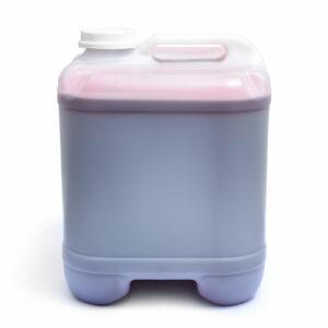 Oil, 20 litres - TECHNI Waterjet