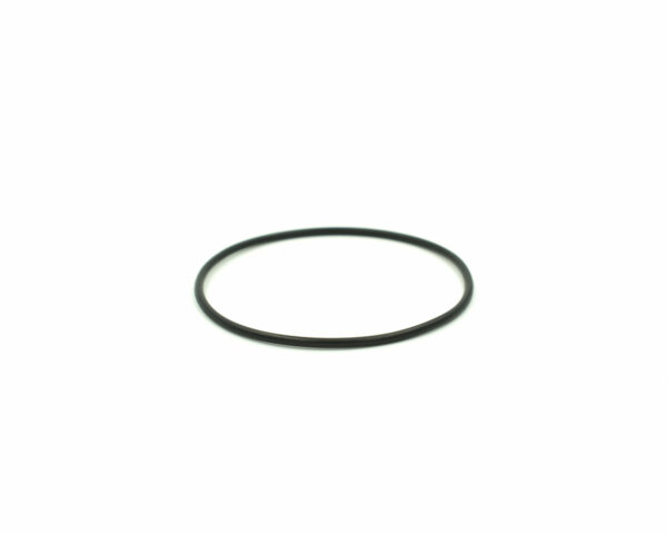 O-Ring BS-033 - TECHNI Waterjet
