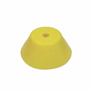 Splash Shield - Yellow #CSC-003