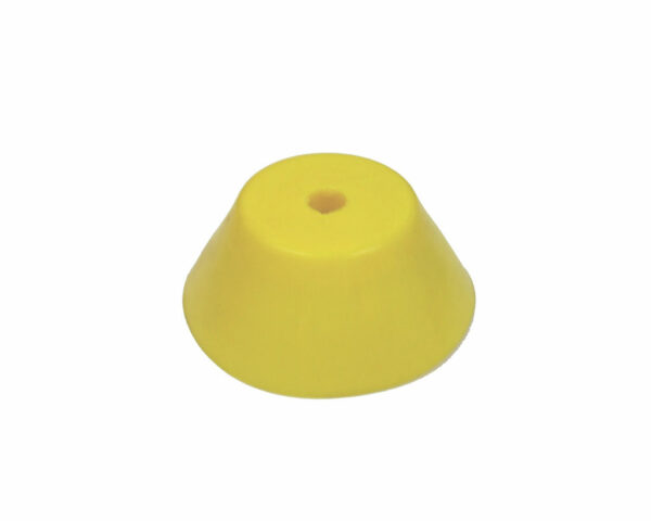 Splash Shield - Yellow #CSC-003