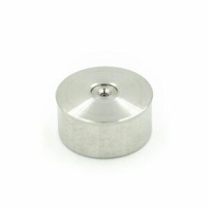 """Diamond Orifice 0.010"""" #500-20-0056"""