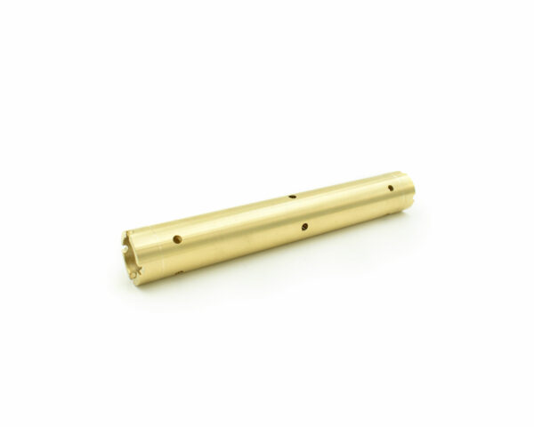 Cylinder Liner - TECHNI Waterjet