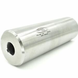 Cylinder Body #SP-49-13