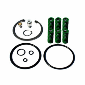 Actuator Rebuild Kit #12686 - TECHNI Waterjet