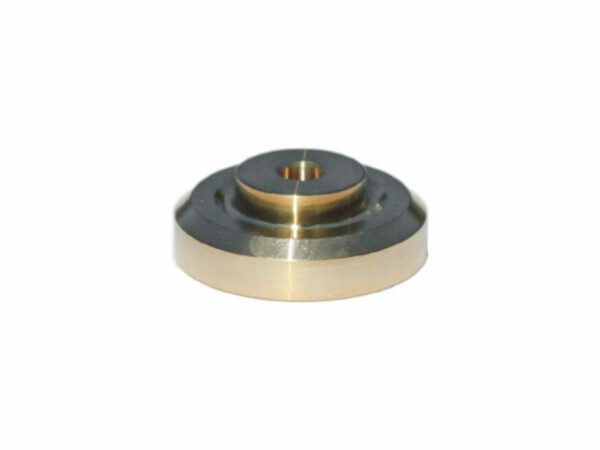 Brass Backup Ring #10188233N