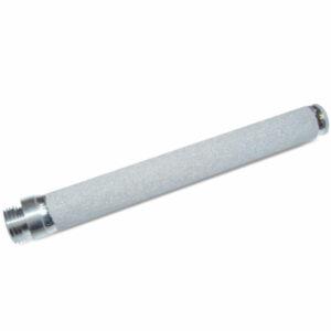 Filter Element, 20 Micron #AF503473N