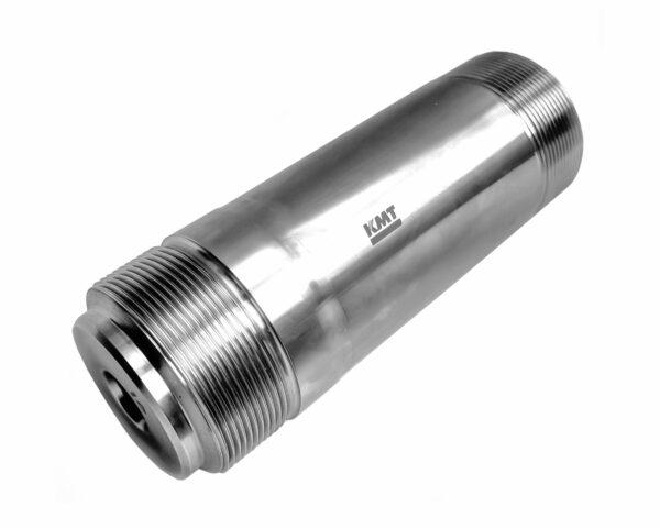HP Cylinder Body, 1.13x11 #72119529N
