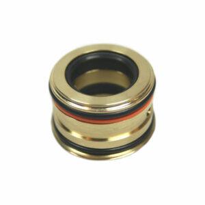 Hydraulic Cartridge Seal Assembly #80086622N