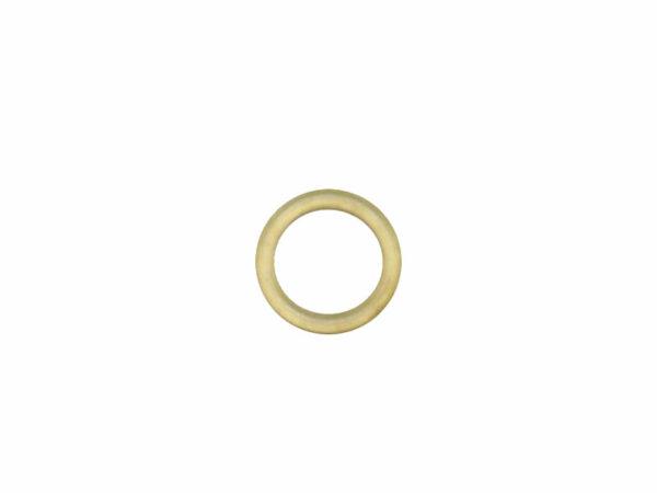 O-Ring 3/8 x 1/2 x 1/16 #05081518