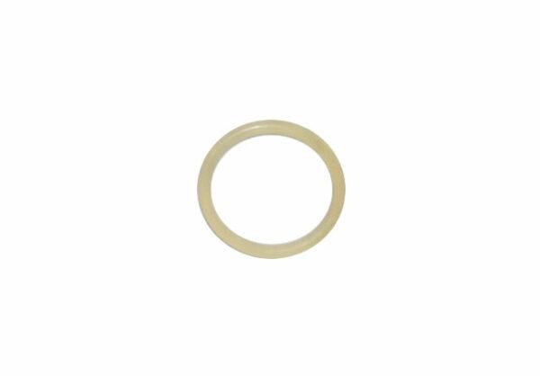 O-Ring, 3/4 x 5/8 x 1/16 #05092887