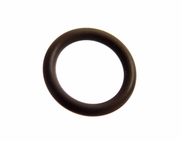 O-Ring, 3/8x1/2x1/16 #10074599