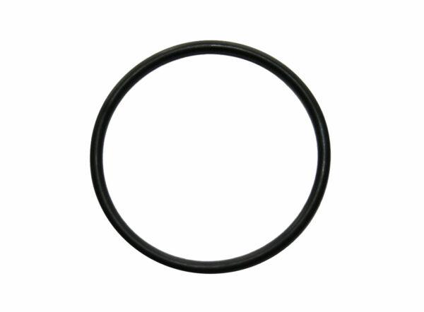 O-Ring, 1-3/4x1-15/16x3/32 #10074920