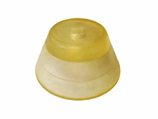 Splash Guard PAC - TECHNI Waterjet