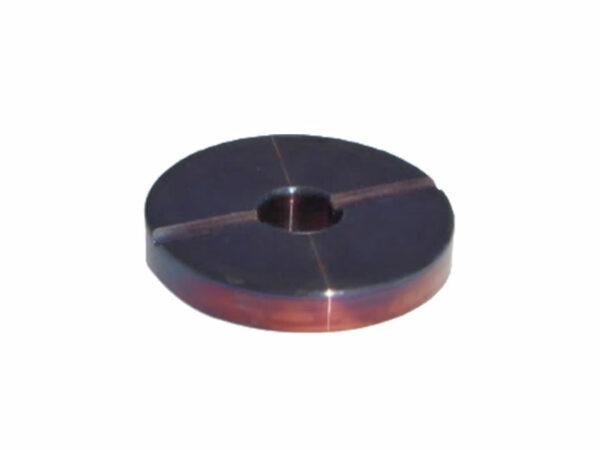 Backup Ring - TECHNI Waterjet