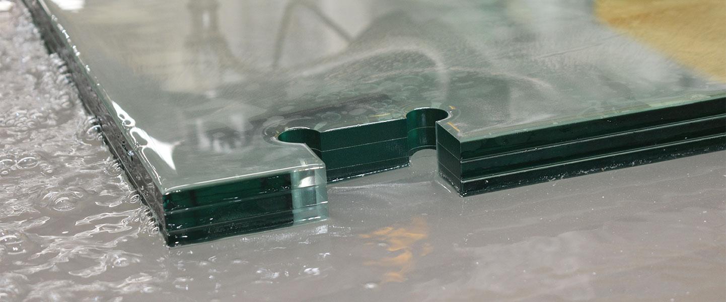glass-stack